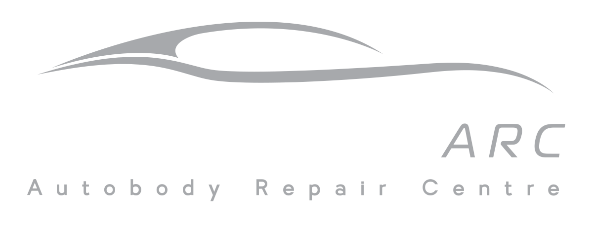 Alberante Autobody Repair Centre